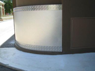 Integrity Doors and Engineering Adelaide Commercial and Industrial Roller Door Repairs Past Jobs