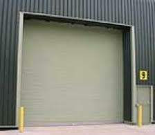 Integrity Doors and Engineering Adelaide Industrial Commercial Roller Doors Door Shutters Loading Dock Doors Adelaide-176