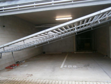 Carpark-Gate-Repairs-Before-Front