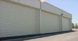 Roller Doors Holden Hill Integrity Doors Adelaide Commercial Doors Industrial Doors
