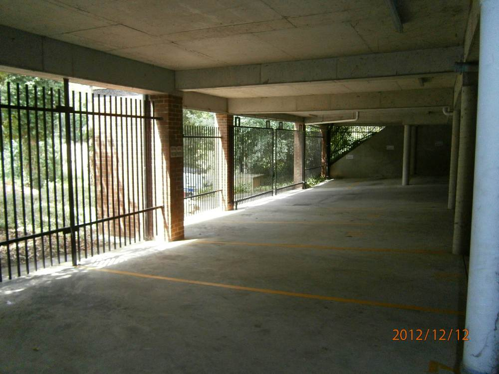Swing gates integrity doors and engineering