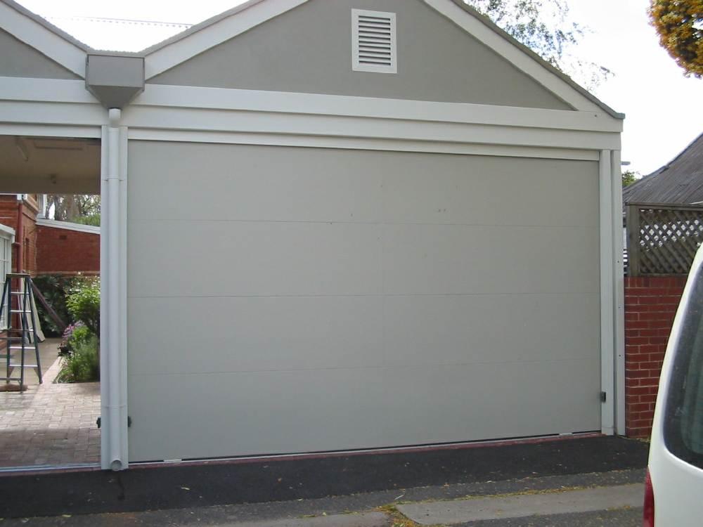 Door fixers residential door and lock repair 16 for Garage door repair rochester mn