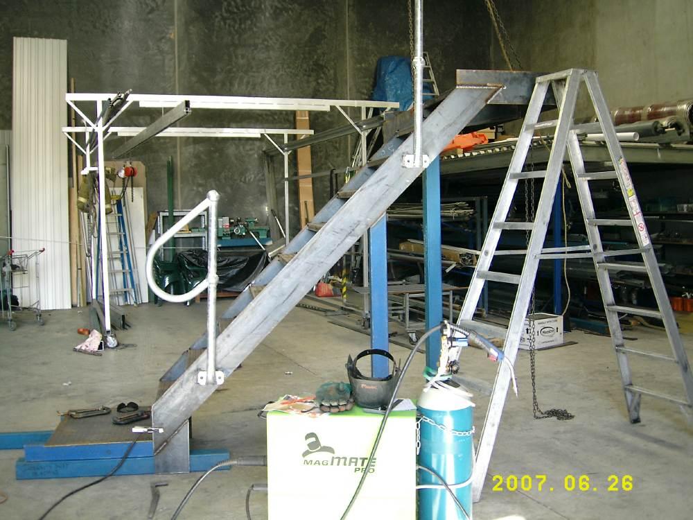 Doors and Engineering Adelaide Commercial and Industrial Roller Door  1000 x 750 · 111 kB · jpeg