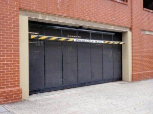 IntegritIntegrity Doors and Engineering Adelaide Commercial and Industrial Roller Door Repairs Sliding Doorsy Doors and Engineering Adelaide Commercial and Industrial Roller Door Repairs Past Jobs