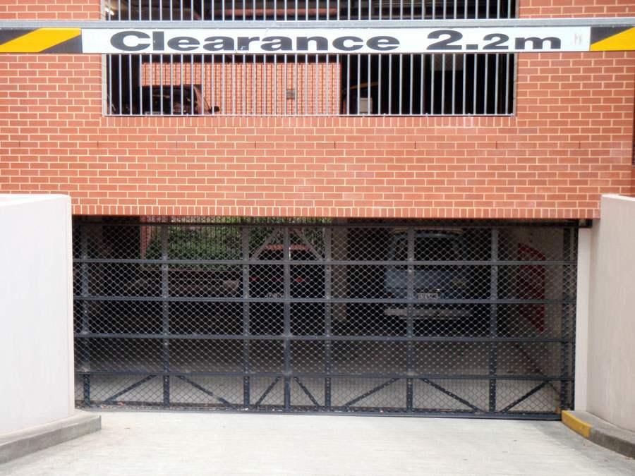 Integrity Doors and Engineering Adelaide Industrial Commercial Roller Doors Door Shutters Loading Dock Doors Adelaide- & Gallery - Integrity Doors and Engineering