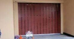 Integrity Doors and Engineering Adelaide Industrial Commercial Roller Doors Door Shutters Loading Dock Doors Adelaide