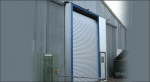 Integrity Doors and Engineering Adelaide Industrial Commercial Roller Doors Door Shutters Loading Dock Doors Adelaide 24 hour Roller Door Repairs Adelaide