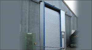 Integrity Doors and Engineering Adelaide Industrial Commercial Roller Doors Door Shutters Loading Dock Doors Adelaide 24 hour Roller Door Repairs Adelaide