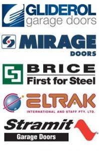 Integrity Doors and Engineering Adelaide Industrial Commercial Roller Doors Door Shutters Loading Dock Doors Adelaide Brands (2)