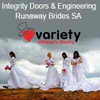 Integrity Doors and Engineering Charities We Support