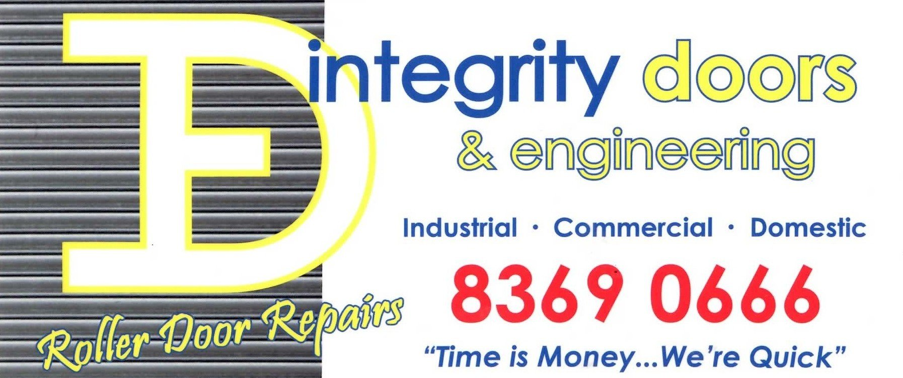 industrial-commercial-roller-doors-gates-adelaide-emergency-repairs-integritydoors.com.au