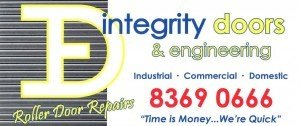 about integritydoors.com.au