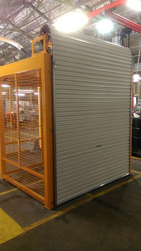 customlightfabricationadelaide-integritydoors.com.au